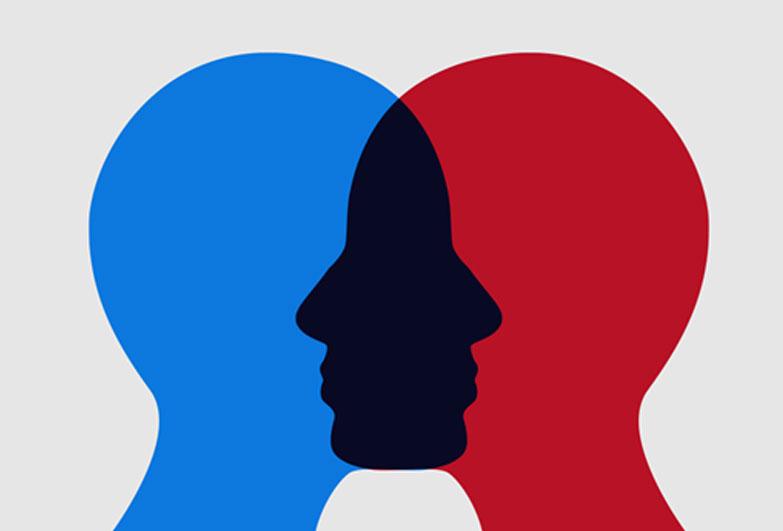leaders practice empathy
