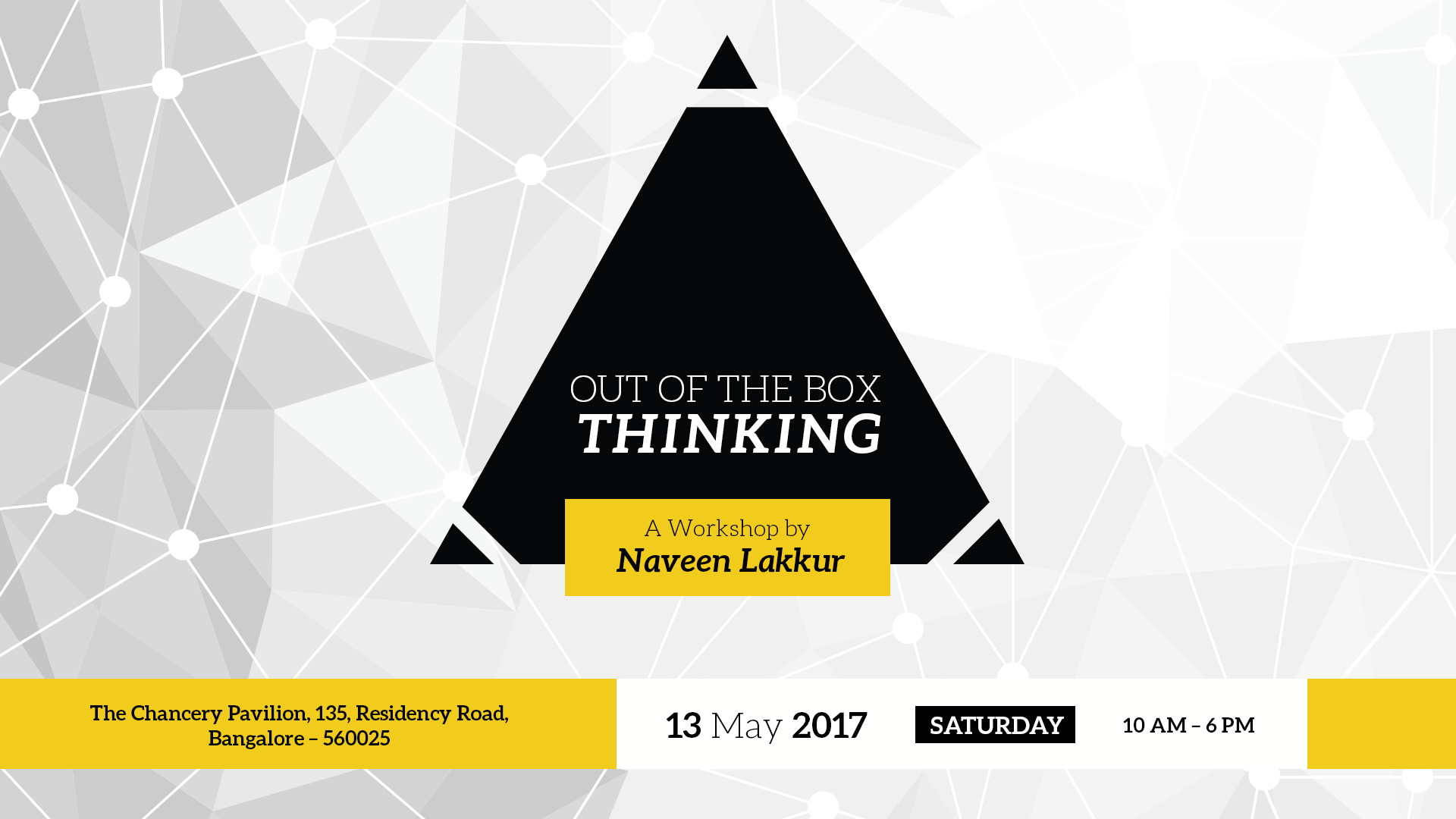 Out_Of_Box_Thinking_FB_Event