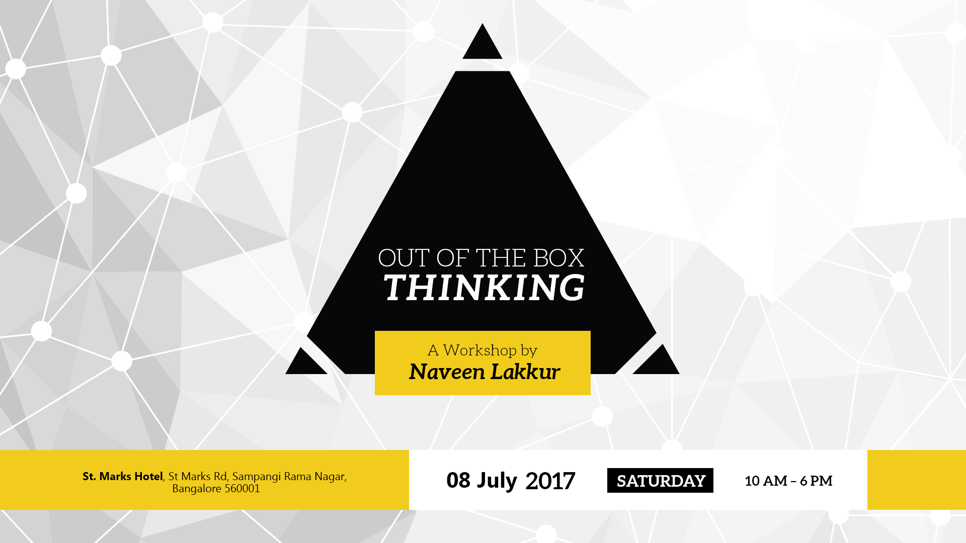 Out_Of_Box_Thinking_FB_Eventjuly8
