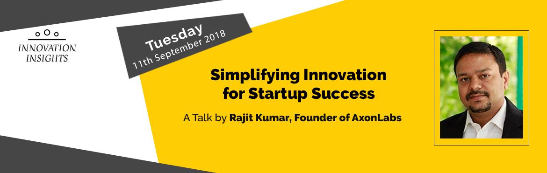 Innovation-Insight-sept_11_banner