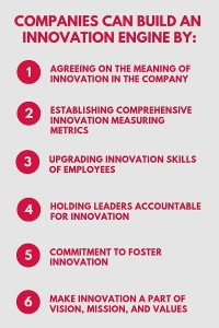 InnovationCulture (1)