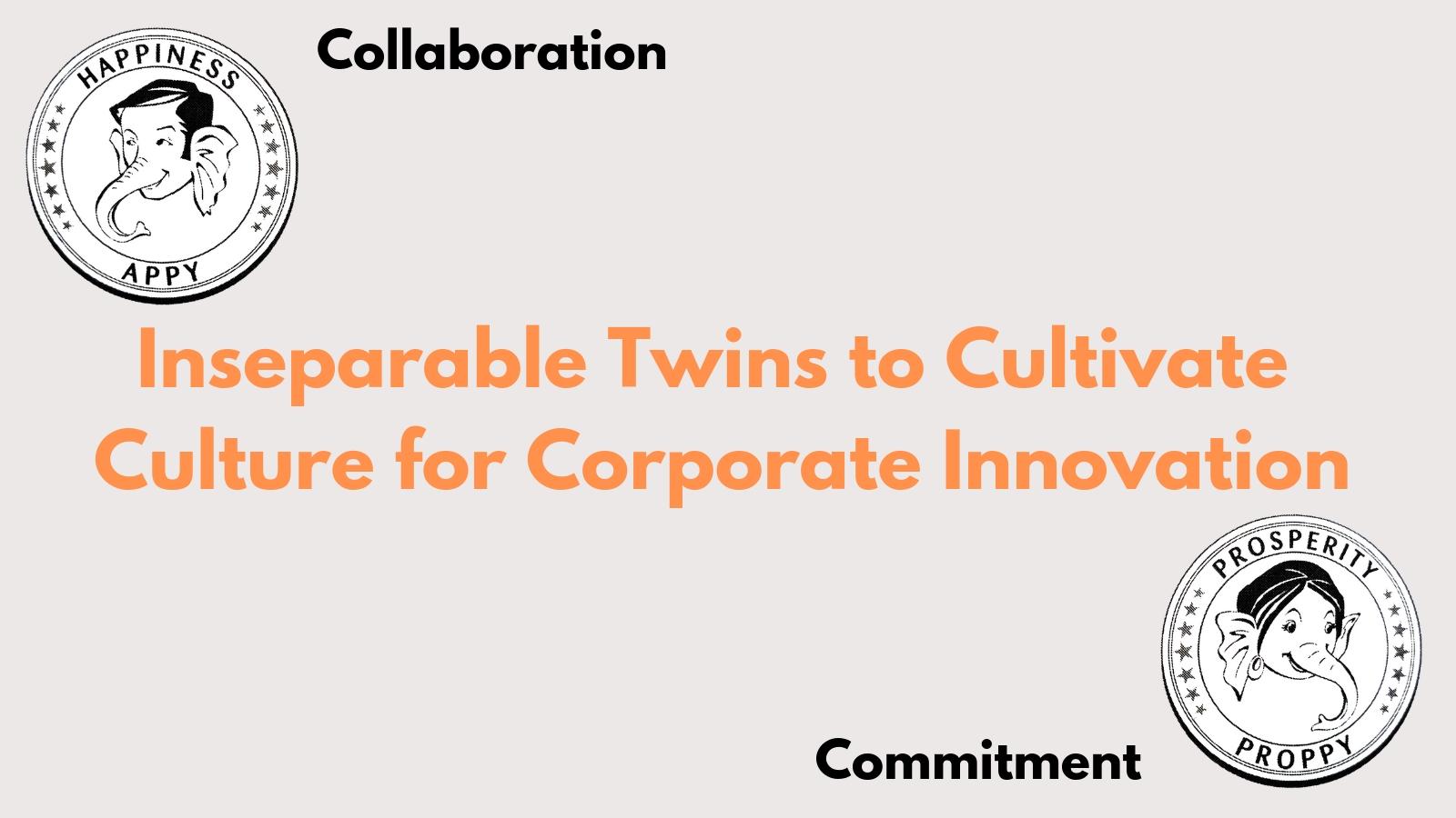 innovation culture naveen lakkur institute of inspiring innovation