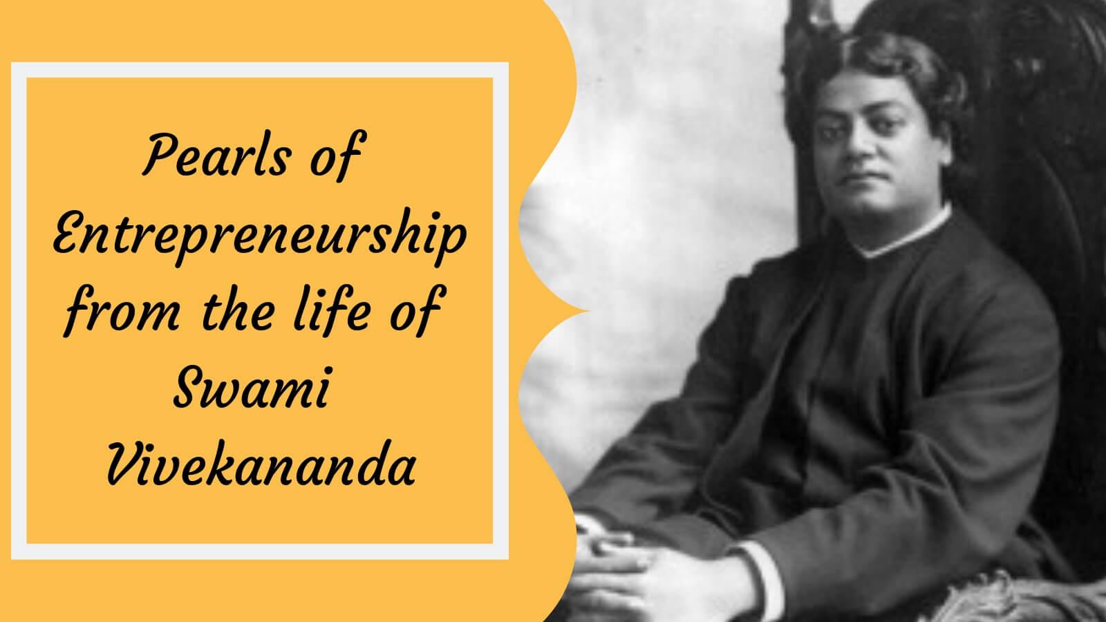pearls of entrepreneurship naveen lakkur
