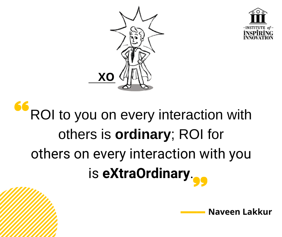 roi-for-others-is-extraordinary