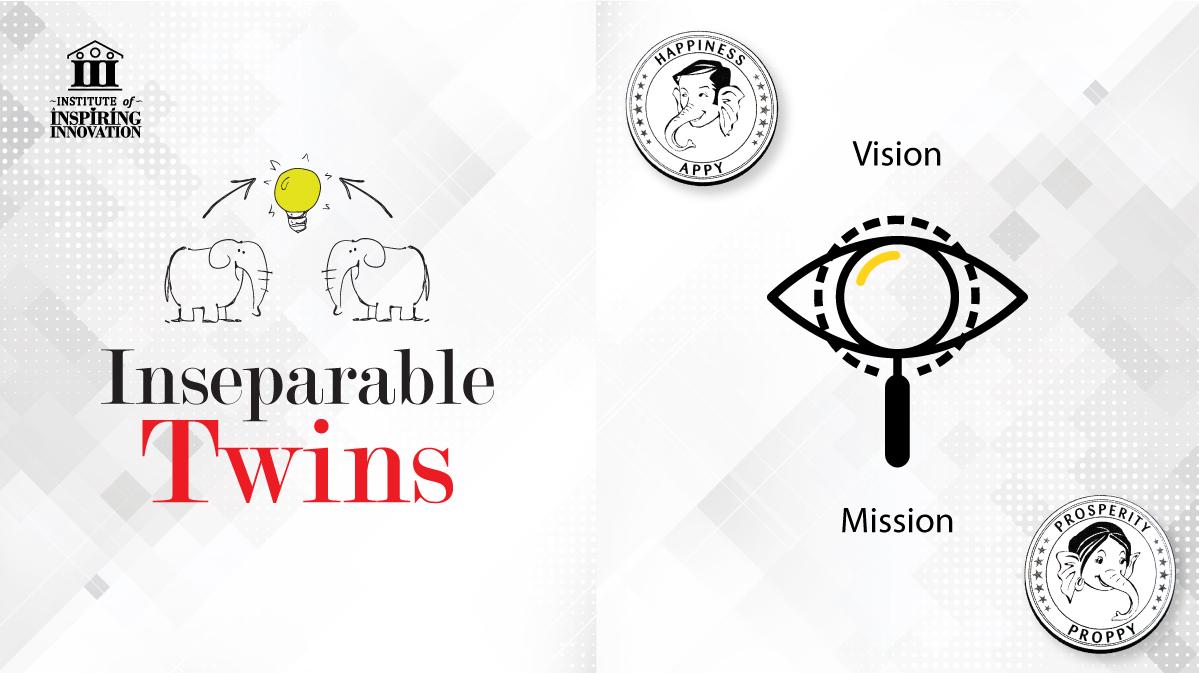 iii-mission-vision