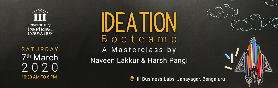 iii-ideation-masterclass-march2020